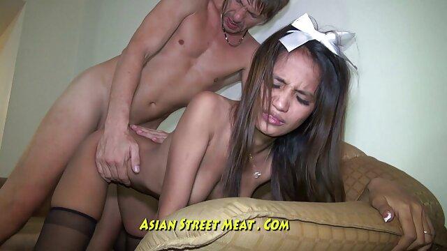 Sexy thái
