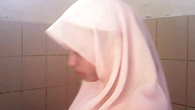 Ả rập