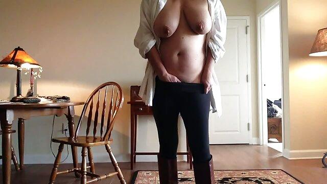 Quan hệ tình dục trang xem sec cửa trước