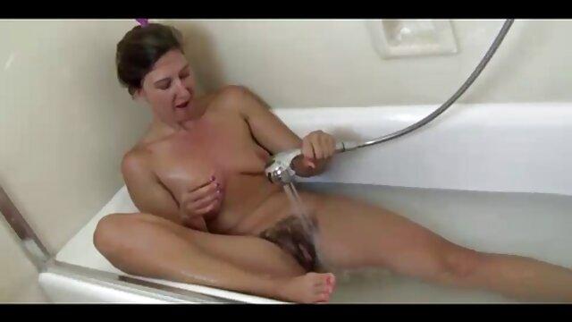 Vú tình dục