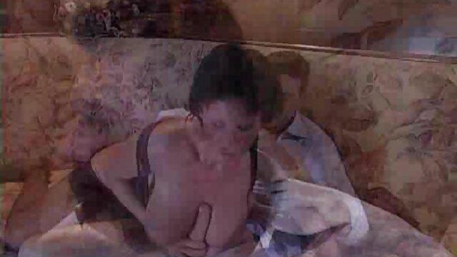 hạng nặng - 2002 xem phim sec không che