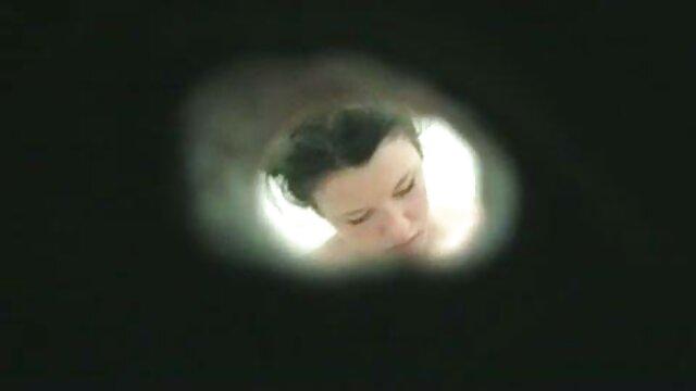 Lexy phim sec gai net Lotus cực khoái trên vòi nước của C3-PO