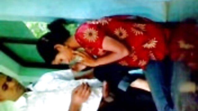 Bangladesh tình dục